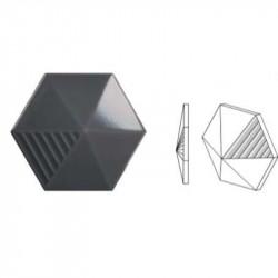 carrelage-mural-hexagonal-en-relief-3d-umbrella-black-124x107-brillant
