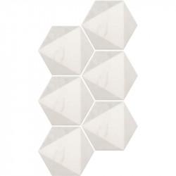 carrelage-tomette-hexagone-carrara-mat-peak-decor-175x200