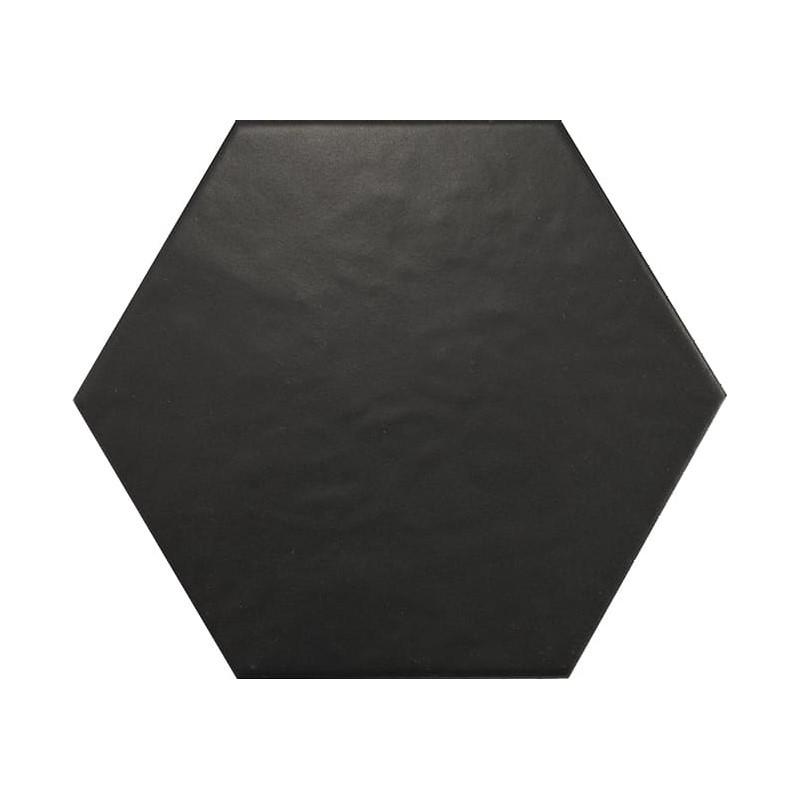 carrelage-hexagonal-noir-hexatile-negro-175x200-mat