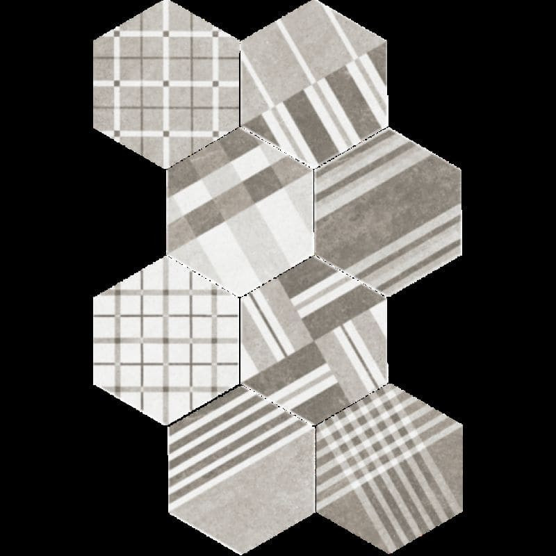 carrelage-tomette-hexagone-hexatile-cement-geo-grey-175x200-decor-patchwork