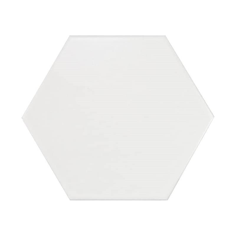 carrelage-hexagonal-blanc-creme--hexatile-blanco-175x200-mate
