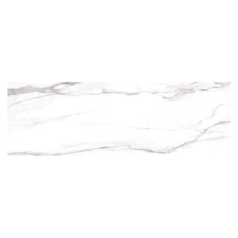 carrelage-marbre-blanc-oberon-33x100-blanco-mat