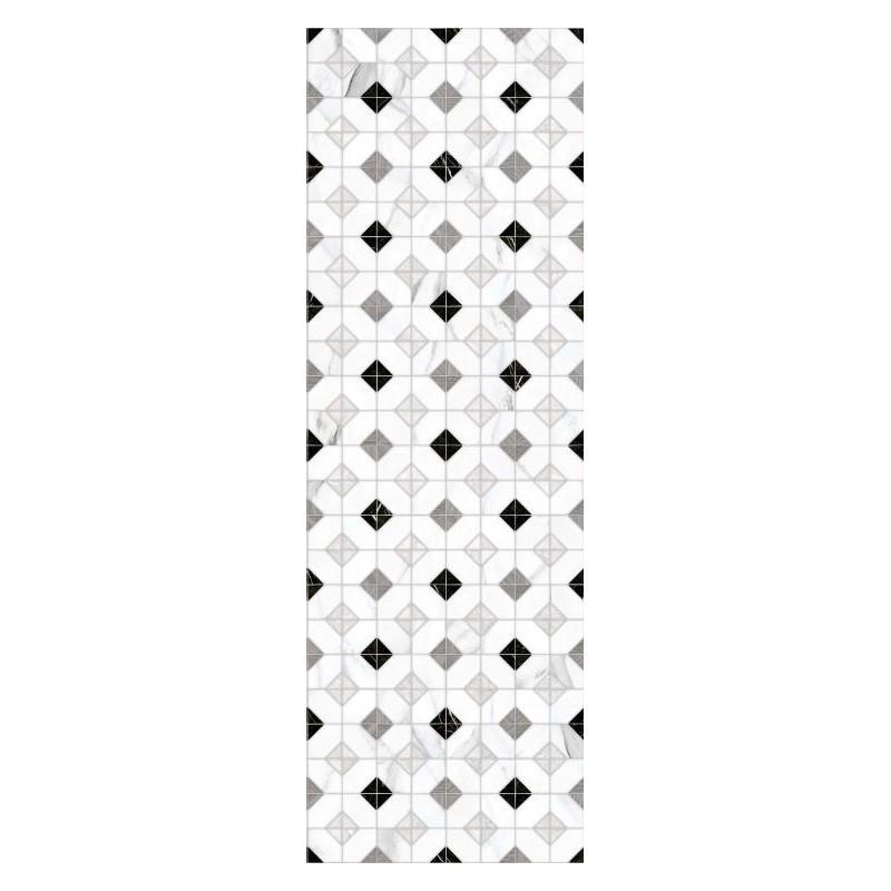 carrelage-decor-graphique-marbre-33x100-janus-blanco