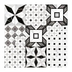 carrelage-a-motif-graphique-marbre-blanc-palene-33x100-blanco