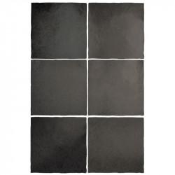 carrelage-mural-esprit-zellige-carreau-fait-main-132x132-mm-magma-black-coal