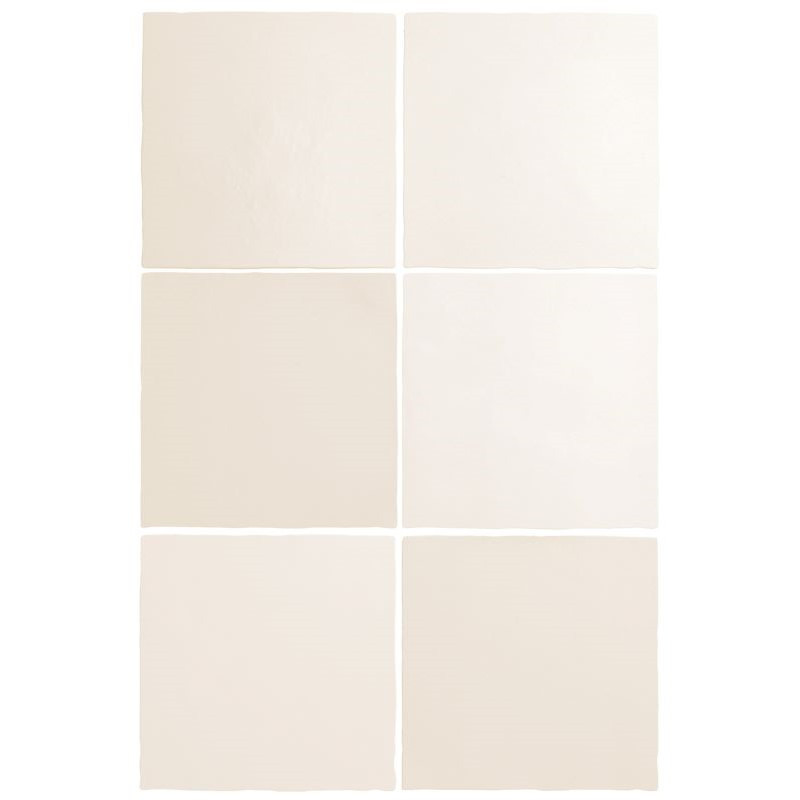 faience-type-zellige-blanc-mat-magma-white-132x132-mm