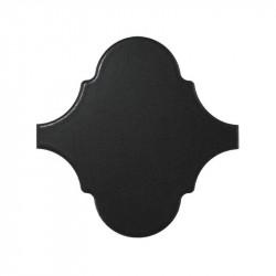 faience-trefle-provencal-arabesque-scale-black-matt-12x12-alhambra-noir-mat