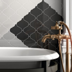 faience-arabesque-scale-black-matt-12x12-alhambra-murs-salle-de-bains-retro