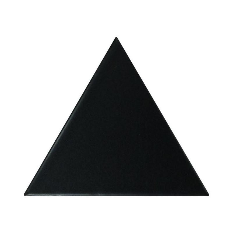 faience-triangulaire-scale-black-matt-108x124-triangolo