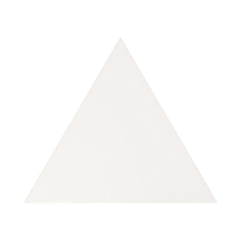 faience-forme-triangle-blanc-mat-scale-white-matt-108x124-triangolo