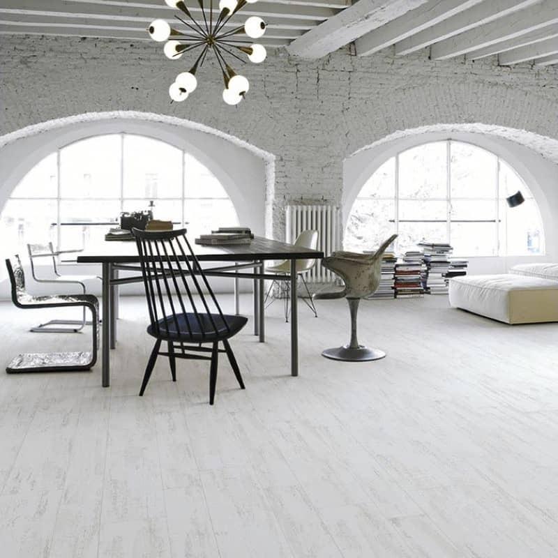 sol-sejour-carreau-aspect-bois-peint-blanchi-144x893-mm-cap-ferret-bianco