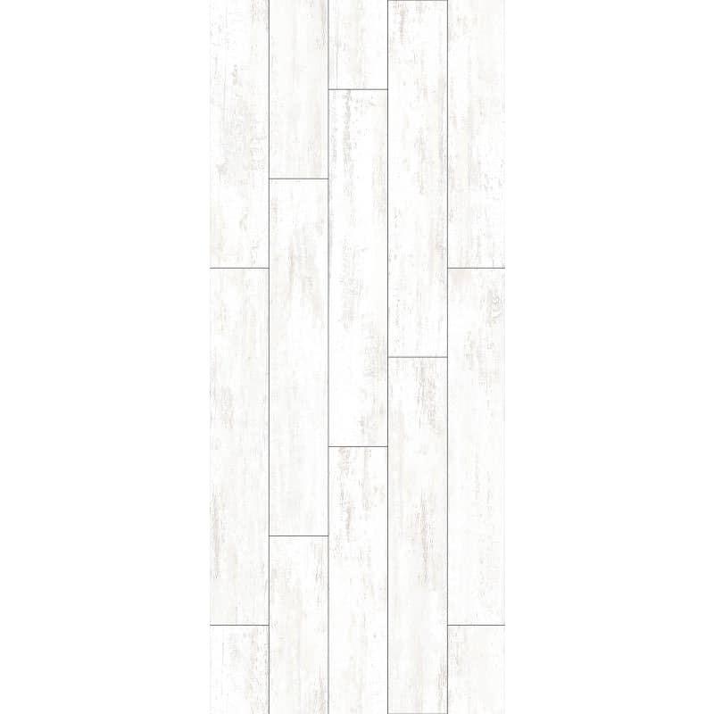 Carrelage-effet-bois-blanchi-14.4x89.3-Cap ferret-bianco