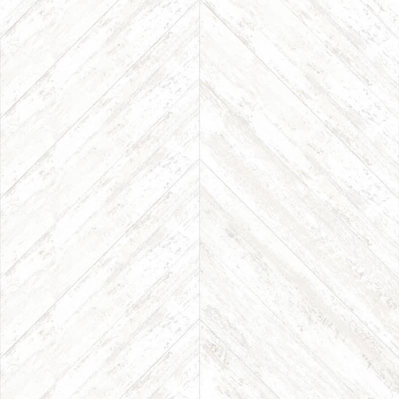 carrelage-imitation-parquet-chevron-blanchi-version-droite-et-version-gauche-14.4x74.8-biarritz-bianco
