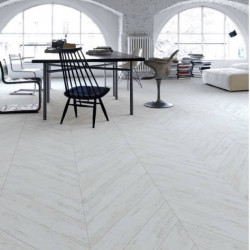 sol-sejour-carrelage-imitation-parquet-pose-chevron-blanchi-version-droite-et-version-gauche-14.4x74.8-biarritz-bianco