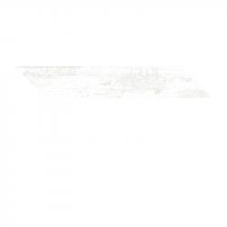 carrelage-effet-parquet-chevron-gauche-biarritz-bianco