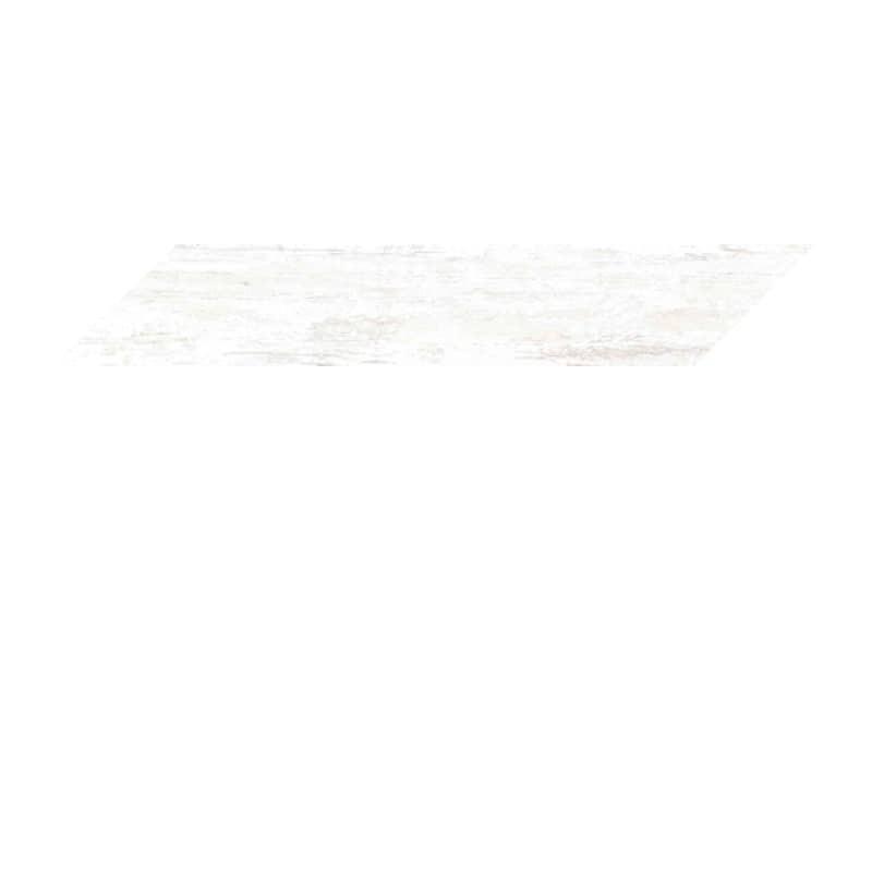 carrelage-effet-parquet-chevron-droit-biarritz-bianco