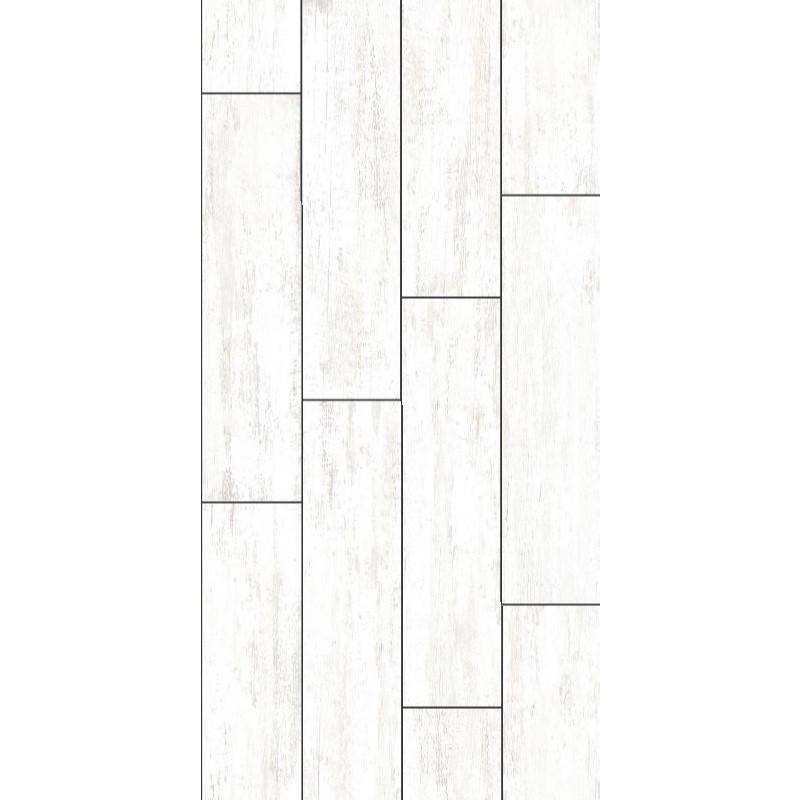 Carrelage-effet-bois-blanchi-21.3x89.3-Cap ferret-bianco
