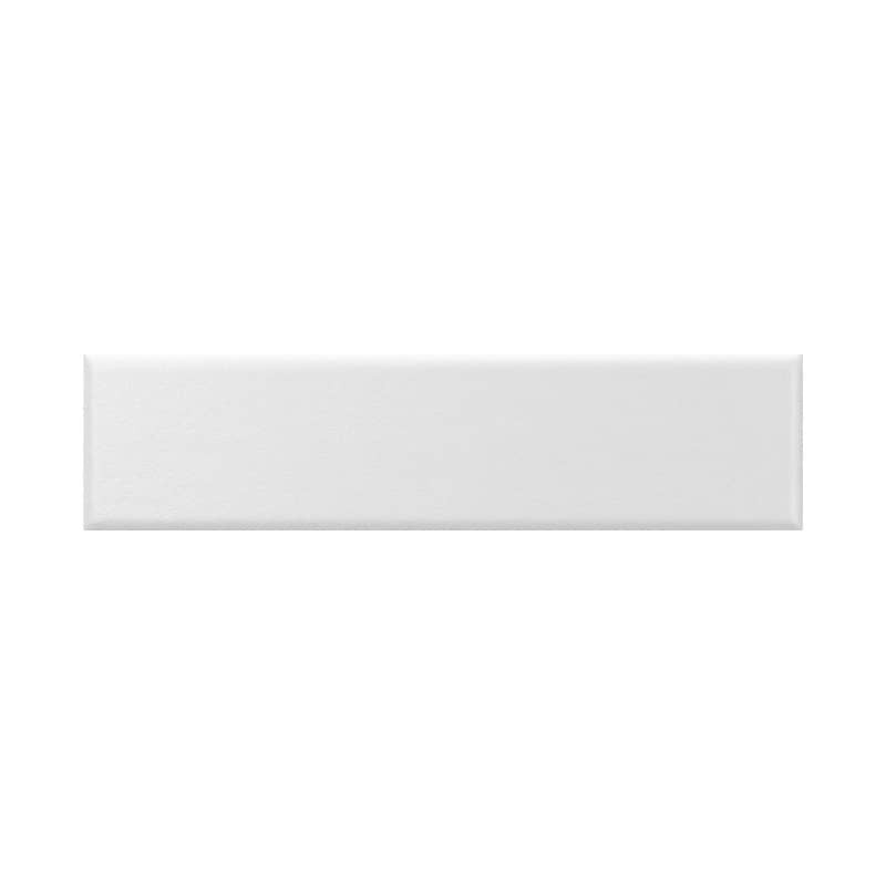 faience-murale-nuancee-moderne-blanc-mat-75x300-matelier-alpine-white-26485