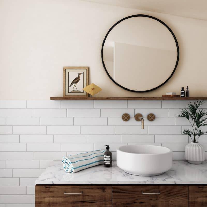 mur-salle-de-bain-retro-faience-murale-nuancee-moderne-blanc-mat-75x300-matelier-alpine-white-26485