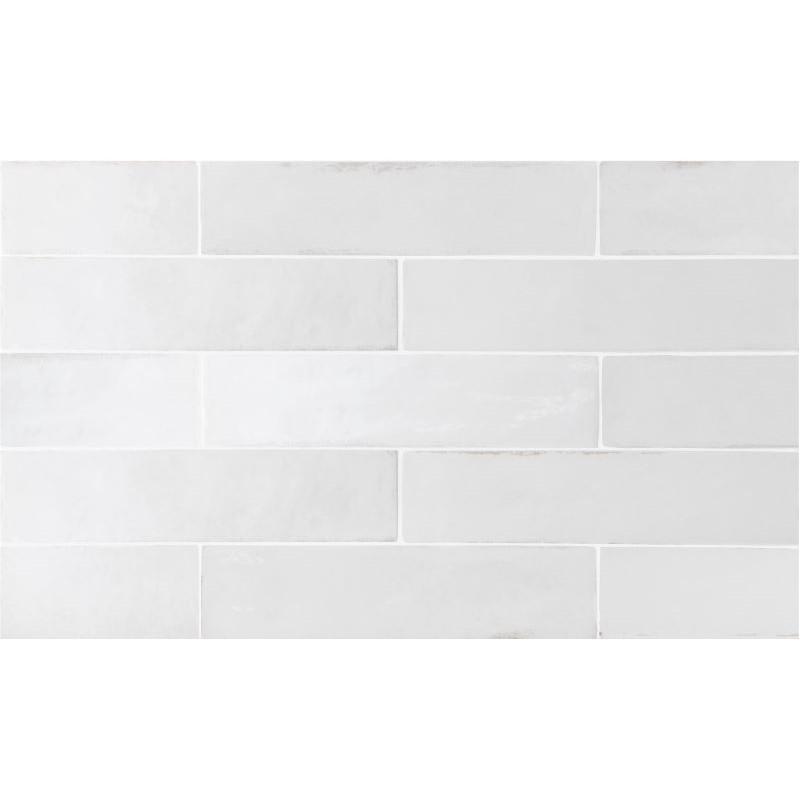 faience-murale-nuancee-blanche-brillante-60x246-tribeca-gypsum-white-pose-decalee