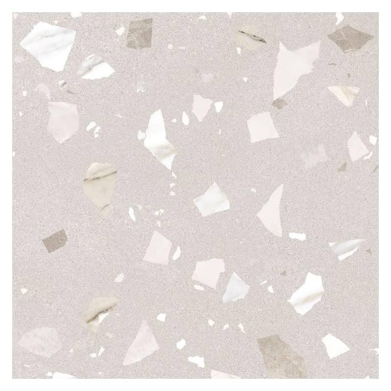 carrelage--imitation-terrazzo-80x80-ribe-r-beige
