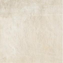Carrelage-60x60-APPROACH-WHITE-effet-beton-blanc