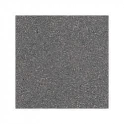 carrelage-imitation-pierre-granito-anthracite-30x30-farnese-grafito