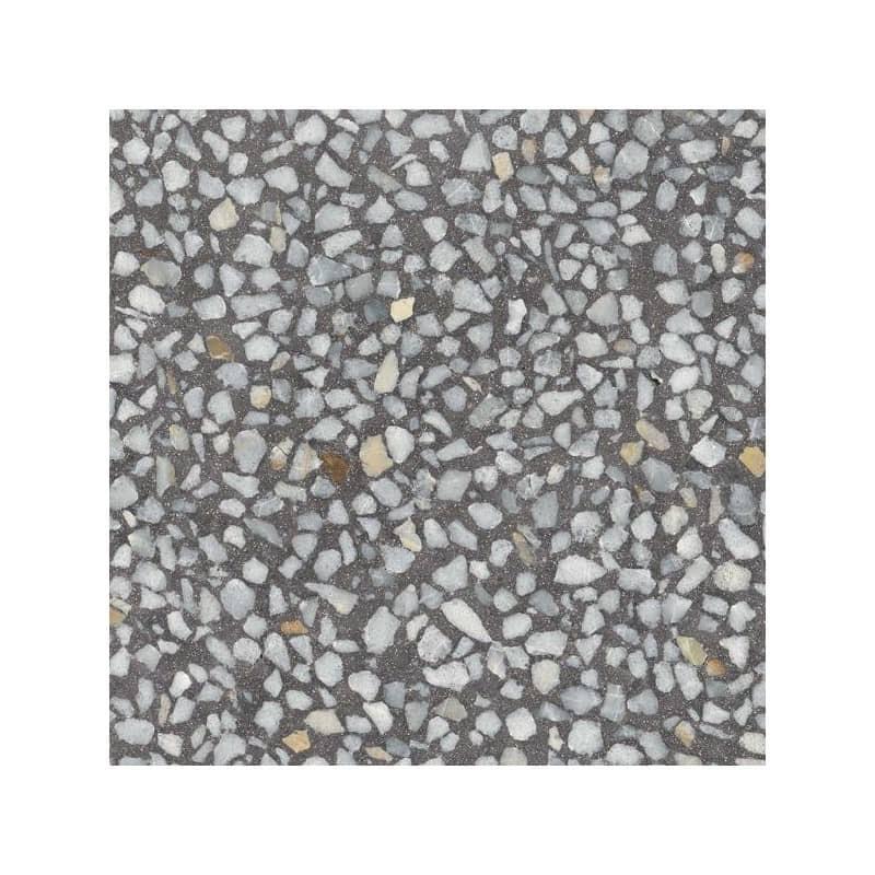 carrelage-imitation-terrazzo-granito-anthracite-30x30-amalfi-grafito