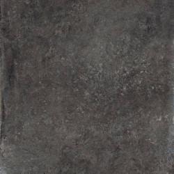 carrelage-pierre-noire-mas-de-provence-coal-90x90-antiderapant-pour-terrasse