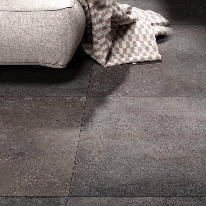 carrelage-pierre-noire-mas-de-provence-coal-90x90