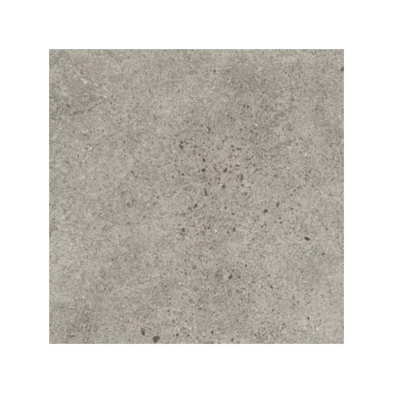 carrelage-20-mm-epaisseur-pour-pose-sur-plot-formentera-stone-effet-pierre-antiderapant