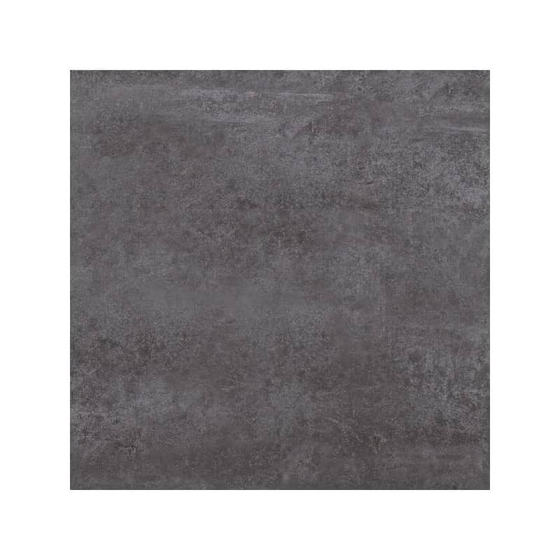carrelage-antiderapant-en-20-mm-d-epaisseur-60x60-pour terrasse-pose-sur-plot-ou-sur-sable
