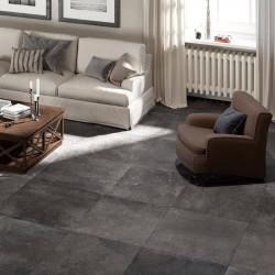 sol-sejour-moderne-carrelage-pierre-noire-mas-de-provence-coal-60x60