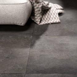 carrelage-aspect-pierre-naturelle-gris-anthracite-nuancé-60x60-mas-de-provence-coal
