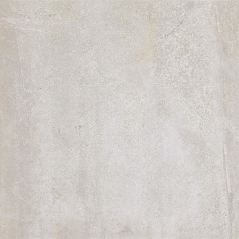 carrealge-60x60-eeffet-beton-blanc-taloche-entropia-60x60