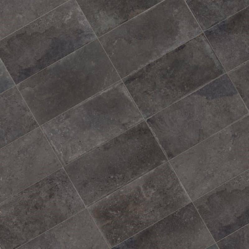 carrelage-pierre-noire-mas-de-provence-coal-445x900