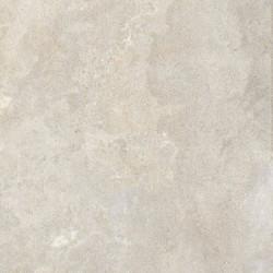 Carrelage-imitation-travertin-90x90-Mas-de-provence-ivory