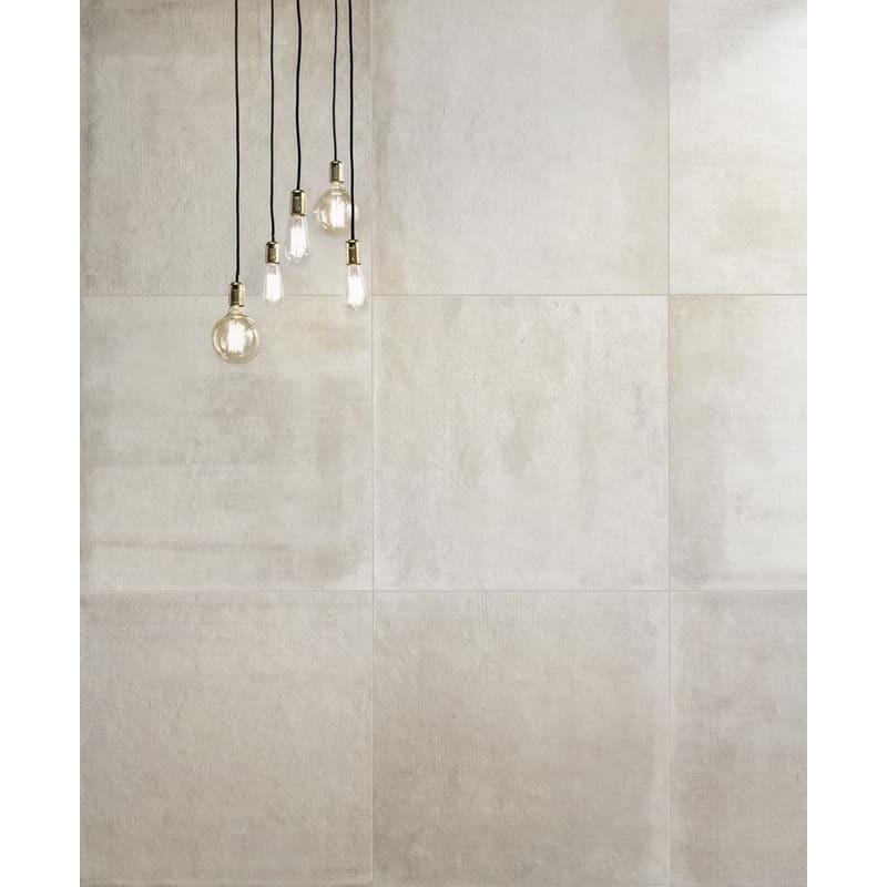 entropia-bianco-90x90-carrelage-effet-beton-blanc-nuancé