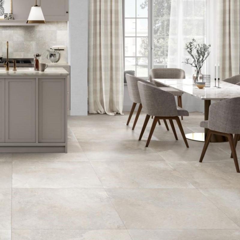 carrelage-aspect-pierre-travertin-beige-clair-445x900-Mas-de-provence-ivory
