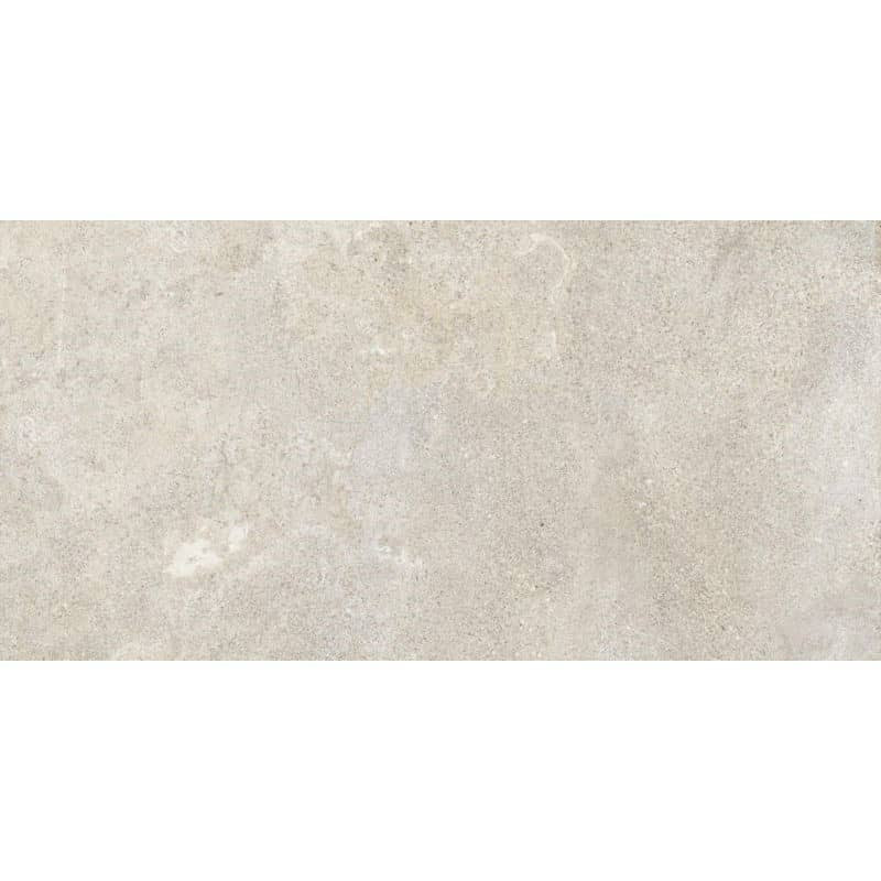 carrelage-antiderapant-aspect-travertin-ivory-mas-de-provence-445x900