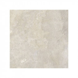 carrelage-aspect-travertin-ivory-mas-de-provence-60x60