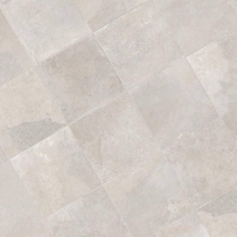 carrelage-aspect-travertin-ivory-mas-de-provence-60x60-pose-de-plusieurs-carreaux-pour-voir-les-nuances