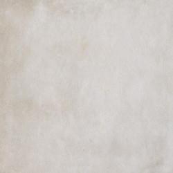 carrelage-75x75-entropia-bianco-effet-beton-brut-nuancé
