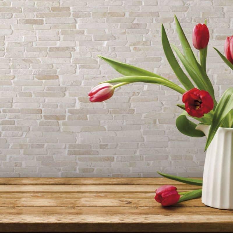 credence-cuisine-parement-pierre-couleur-blanc-casse-nusa-blanco-trame-30x30