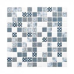 mosaique-25x25-motif-ciment-baltimore-mix-sur-trame-316x316