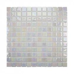 mosaique-emaux-de-verre-reflet-irisé-blanc-25x25-mm acquaris-jasmin