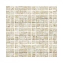 mosaique-aspect-pierre-25x25-travertino