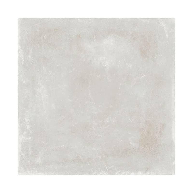 carrelage-effet-beton-blanc-60x60-tempo