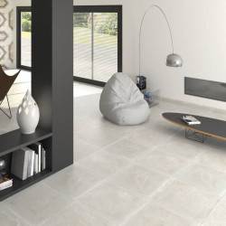 sol-sejour-contemporain-carrelage-effet-beton-blanc-60x60-tempo