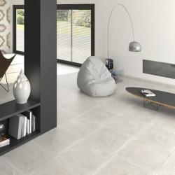sol-sejour-contemporain-carrelage-effet-beton-blanc-80x80-tempo